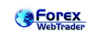 Forex Web Design | Forex Trader Room Development | Forex CRM